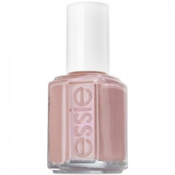 ESSIE ESMALTE Nº11 NOT JUST A PRETTY FACE