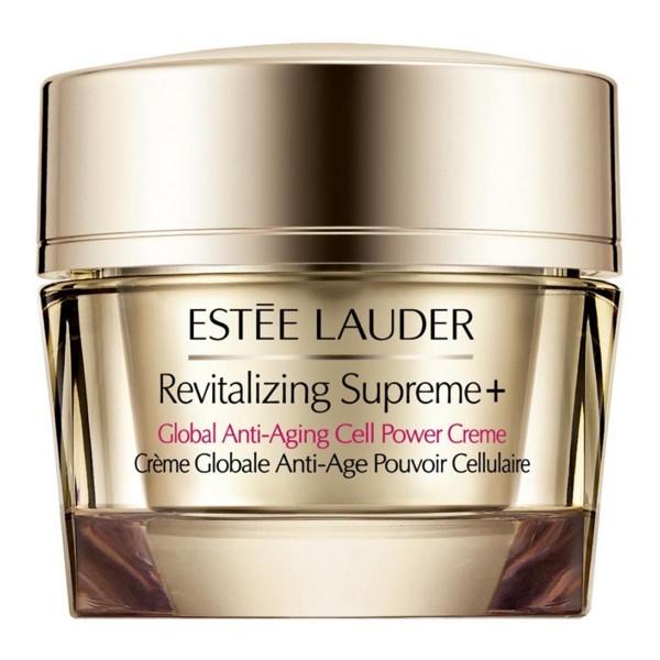 Estee lauder revitalizing supreme anti-age cream 50ml