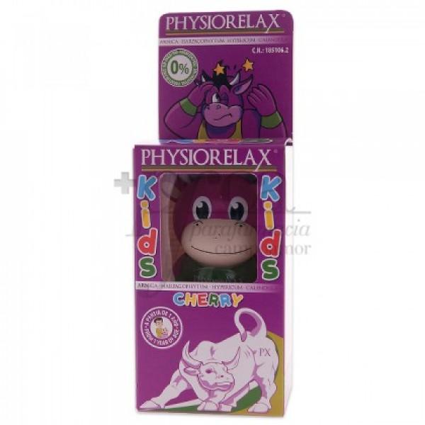 PHYSIORELAX KIDS 15 ML