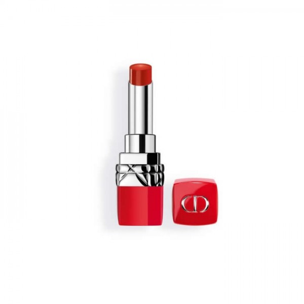 Dior rouge dior ultra lipstick 436 ultra trouble