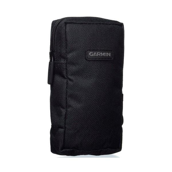 Garmin access carry case universal negro funda blanda para gps